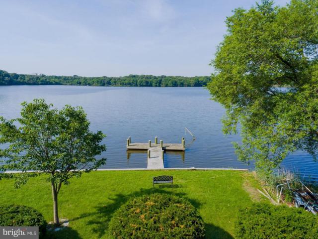 2138 Lake Drive, PASADENA, MD 21122 (#1001973400) :: Eric Stewart Group