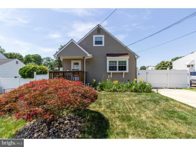 415 Zane Avenue, GLENDORA, NJ 08029 (#1001973978) :: Colgan Real Estate