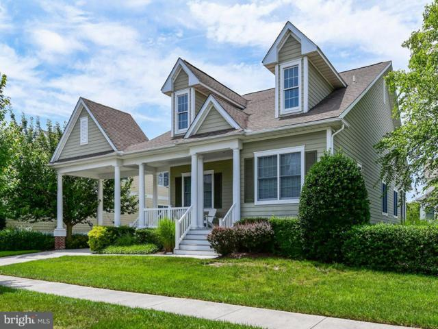 31537 Winterberry Parkway, SELBYVILLE, DE 19975 (#1001975134) :: The Windrow Group