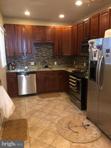 1432 Bond Street, BALTIMORE, MD 21213 (#1001977722) :: Great Falls Great Homes