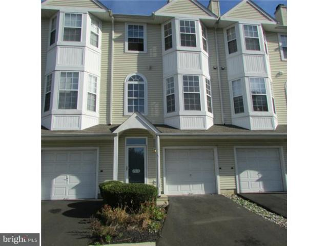 7503 Juniper Lane, PALMYRA, NJ 08065 (#1001979232) :: Daunno Realty Services, LLC