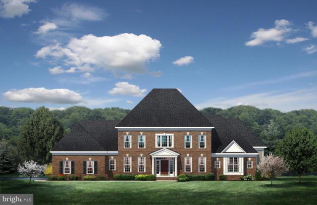 Waterford Meadow Place, HAMILTON, VA 20158 (#1001979346) :: Colgan Real Estate