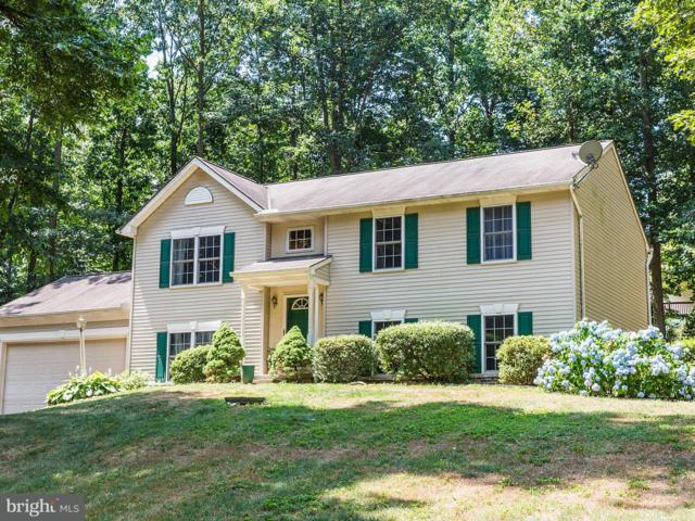 46 Oliver Drive, QUARRYVILLE, PA 17566 (#1001979454) :: The Craig Hartranft Team, Berkshire Hathaway Homesale Realty