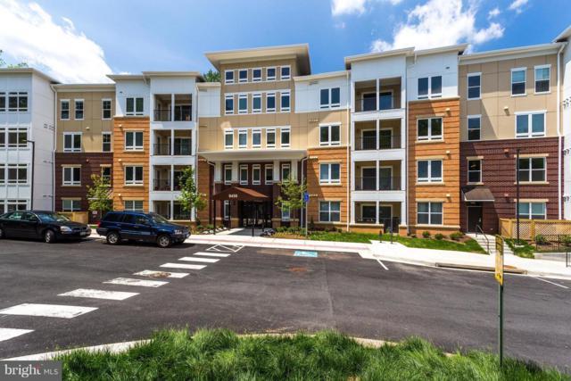 9450 Silver King Court #208, FAIRFAX, VA 22031 (#1001981806) :: Colgan Real Estate
