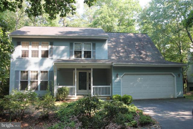 23104 Sweetbay Lane, CALIFORNIA, MD 20619 (#1001983524) :: Advance Realty Bel Air, Inc