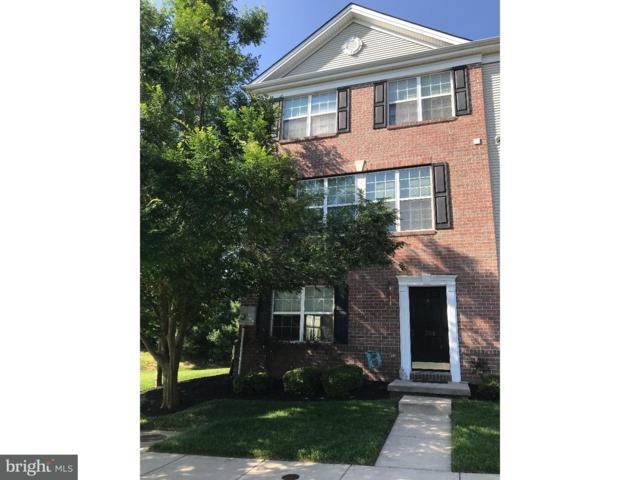 208 Brandywine Drive, MONROE TWP, NJ 08094 (#1001983704) :: Colgan Real Estate