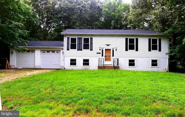7715 Schooner Drive, LUSBY, MD 20657 (#1001983832) :: Colgan Real Estate