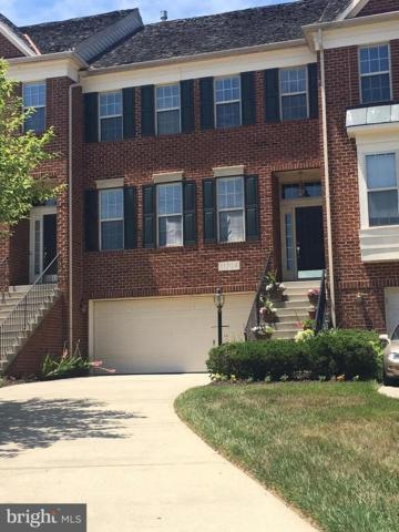 11704 Brookeville Landing Court, BOWIE, MD 20721 (#1001983988) :: AJ Team Realty