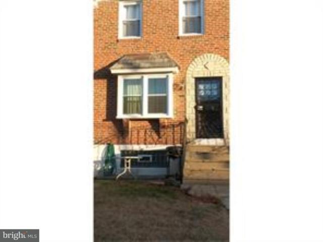 225 W Colonial Street, PHILADELPHIA, PA 19126 (#1001984396) :: Colgan Real Estate