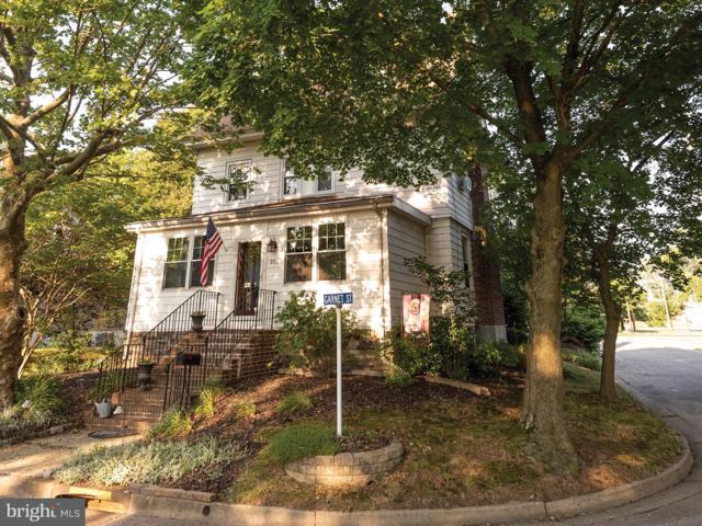 221 Garnet Street, CARNEYS POINT, NJ 08069 (#1001984568) :: Colgan Real Estate