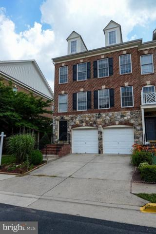4631 Hummingbird Lane, FAIRFAX, VA 22033 (#1001984758) :: RE/MAX Executives