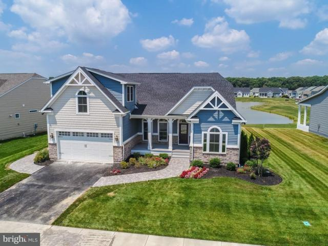 31790 Carmine Drive, REHOBOTH BEACH, DE 19971 (#1001985008) :: Remax Preferred | Scott Kompa Group