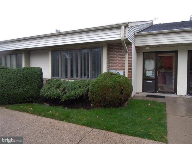 105 E Pennsylvania Boulevard, FEASTERVILLE, PA 19053 (#1001985102) :: The John Wuertz Team