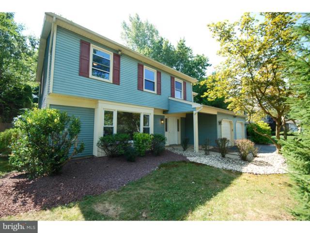 39 Lexington Road, FREEHOLD, NJ 07728 (#1001985252) :: Remax Preferred | Scott Kompa Group