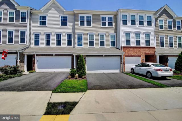 41818 Diabase Square, ALDIE, VA 20105 (#1001985916) :: Circadian Realty Group