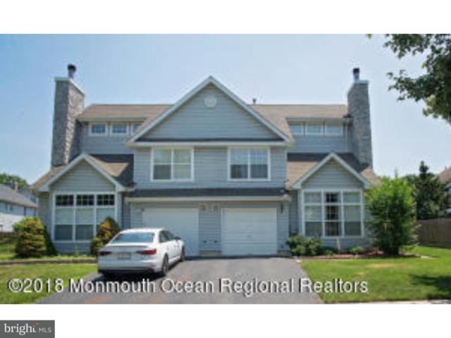 15 Haymarket Court, EAST WINDSOR, NJ 08512 (#1001985996) :: Colgan Real Estate