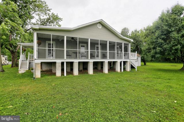 1952 Hilltop Road, PASADENA, MD 21122 (#1001986366) :: Colgan Real Estate
