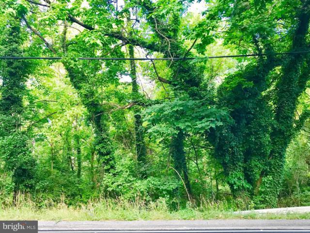10202 Falls Road, POTOMAC, MD 20854 (#1001986368) :: Remax Preferred   Scott Kompa Group