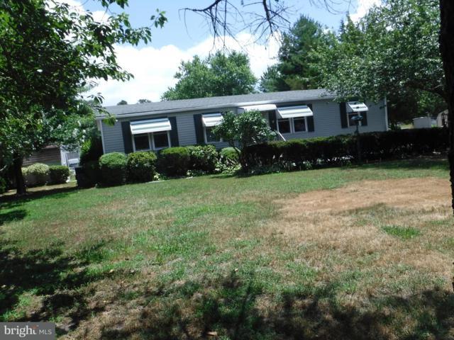 32 Ritter Drive, MILLSBORO, DE 19966 (#1001987182) :: The Emma Payne Group