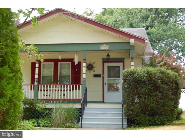 290 New Jersey Avenue, HADDON TOWNSHIP, NJ 08108 (#1001987572) :: Colgan Real Estate