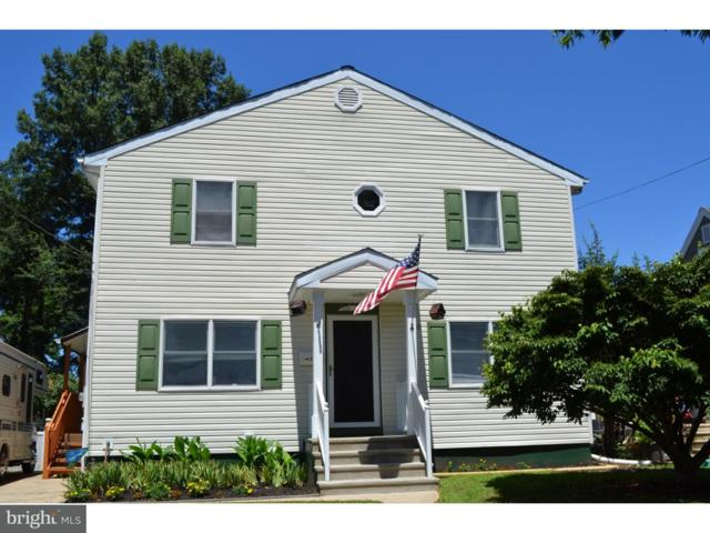 280 Lowell Avenue, HAMILTON, NJ 08619 (#1001988302) :: Erik Hoferer & Associates