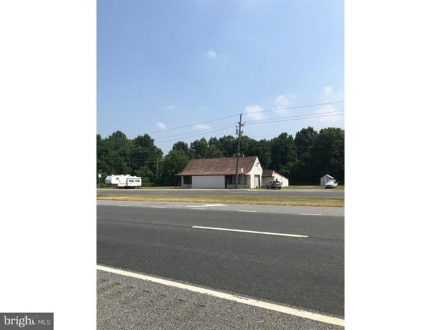 4640 S Dupont Highway, TOWNSEND, DE 19734 (#1001988402) :: Atlantic Shores Realty