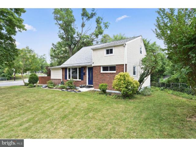 349 Crossfield Road, KING OF PRUSSIA, PA 19406 (#1001988836) :: REMAX Horizons