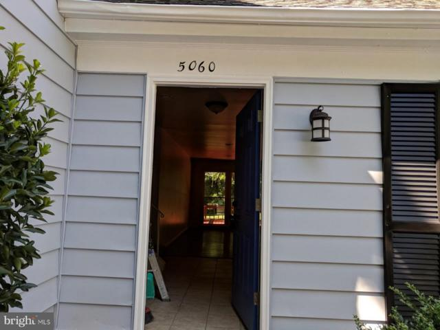 5060 Ten Mills Road, COLUMBIA, MD 21044 (#1001988854) :: Remax Preferred | Scott Kompa Group