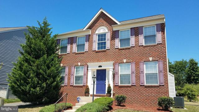 1348 Canberra Drive, BALTIMORE, MD 21221 (#1001992192) :: Remax Preferred | Scott Kompa Group