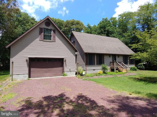 32483 Suntan Court, DAGSBORO, DE 19939 (#1001992304) :: Barrows and Associates