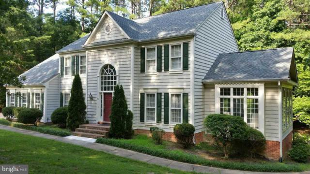 12701 Isle Of Pines Blvd, FREDERICKSBURG, VA 22407 (#1001992426) :: Colgan Real Estate