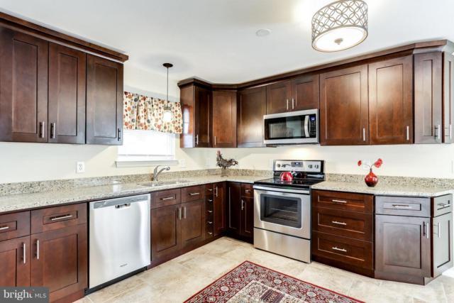 4205 Hollow Spring Lane, BALTIMORE, MD 21236 (#1001992564) :: Colgan Real Estate