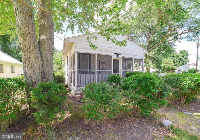 39613 Saint Marys Street, LEONARDTOWN, MD 20650 (#1001994422) :: The Putnam Group