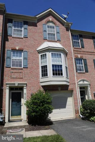 9702 Redwing Drive, PERRY HALL, MD 21128 (#1001994432) :: Remax Preferred | Scott Kompa Group