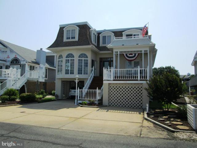 705 S Schulz Road, FENWICK ISLAND, DE 19944 (#1001995006) :: The Rhonda Frick Team