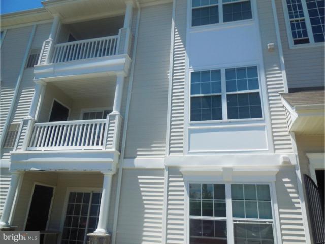 84 Highbridge Lane, WEST DEPTFORD TWP, NJ 08086 (MLS #1001995448) :: The Dekanski Home Selling Team