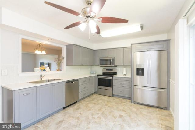 4 Morning Court, ROSEDALE, MD 21237 (#1001995470) :: Advance Realty Bel Air, Inc
