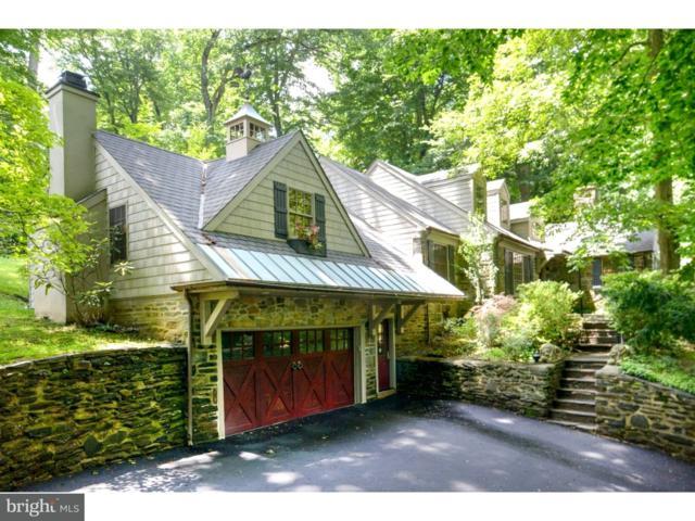 1065 Bryn Mawr Avenue, PENN VALLEY, PA 19072 (#1001995480) :: Colgan Real Estate