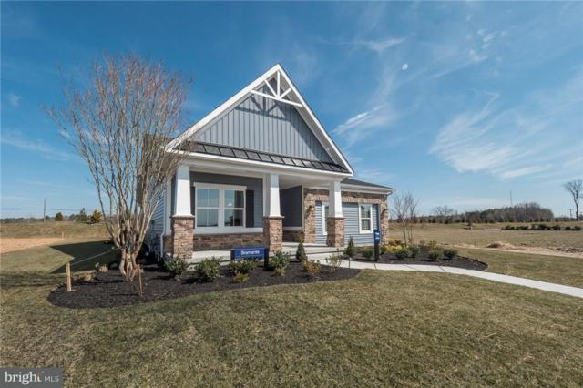 27566 Shipwreck Drive #117, SELBYVILLE, DE 19975 (#1001996166) :: The Windrow Group