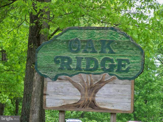 Lot 31 Oak Ridge Lane Drive, HEDGESVILLE, WV 25427 (#1001996408) :: McKee Kubasko Group