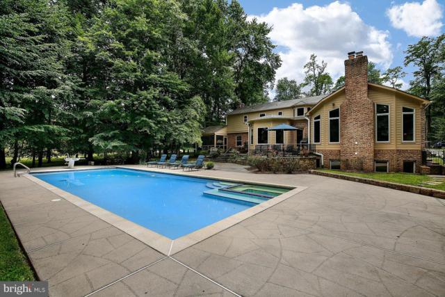 8513 Brickyard Road, POTOMAC, MD 20854 (#1001996730) :: Colgan Real Estate