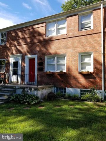 3905 Stokes Drive, BALTIMORE, MD 21229 (#1002000394) :: Advance Realty Bel Air, Inc