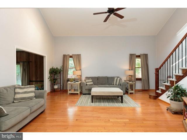 1 Prince Charles Court, MARLTON, NJ 08053 (#1002000638) :: Remax Preferred | Scott Kompa Group