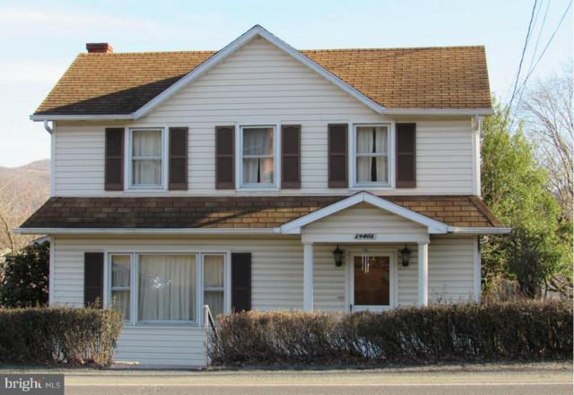 14808 Mcmullen Highway SW, CRESAPTOWN, MD 21502 (#1002001272) :: Colgan Real Estate