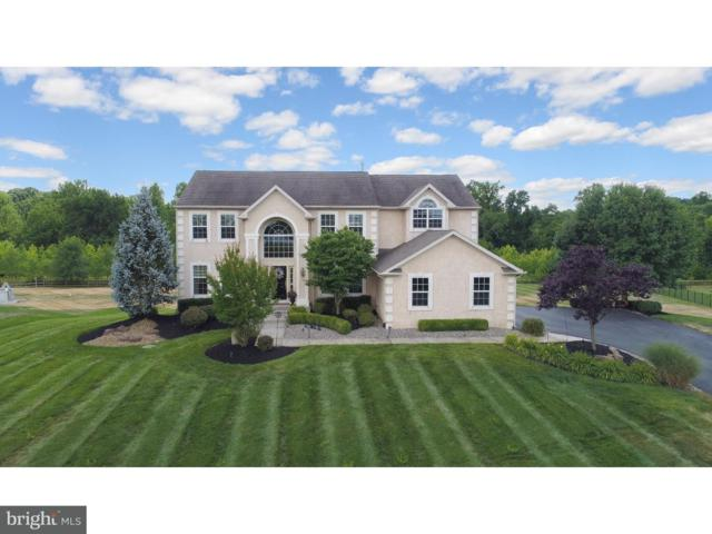 11 Salvatore Circle, WOOLWICH TOWNSHIP, NJ 08085 (MLS #1002001466) :: The Dekanski Home Selling Team