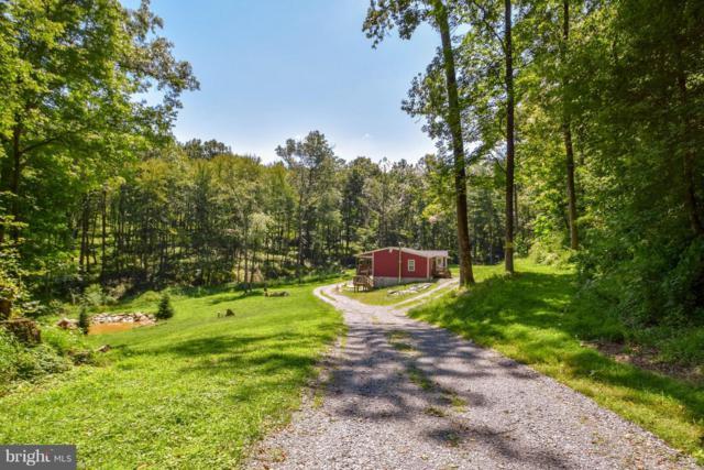 35 Honeysuckle Lane, DELTA, PA 17314 (#1002001694) :: Colgan Real Estate