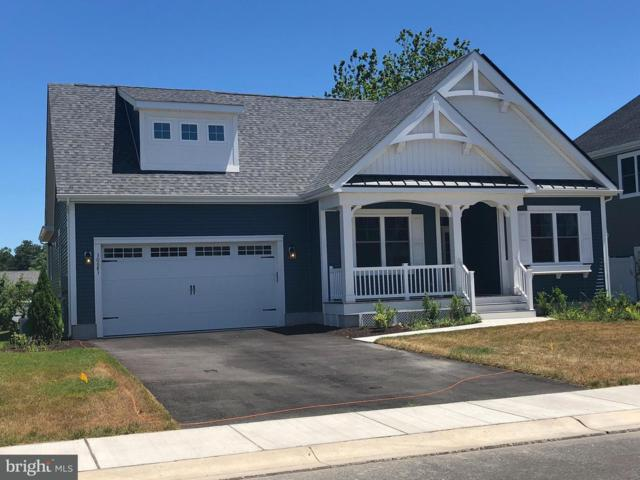 30683 Peaceful Lane, OCEAN VIEW, DE 19970 (#1002002008) :: The Windrow Group