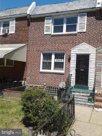 331 Mulberry Street, DARBY, PA 19023 (#1002002394) :: The John Collins Team