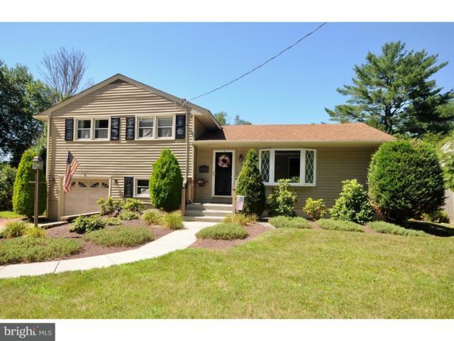 106 Kirkwood Road, GIBBSBORO, NJ 08026 (#1002003134) :: Erik Hoferer & Associates