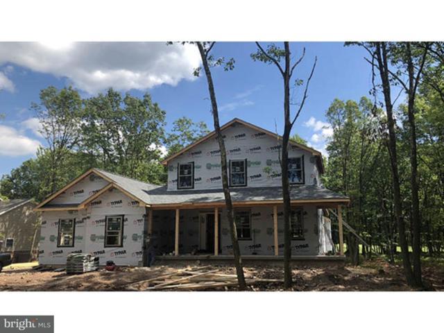 2 Masters Lane, HAZLETON, PA 18202 (#1002003446) :: The Craig Hartranft Team, Berkshire Hathaway Homesale Realty